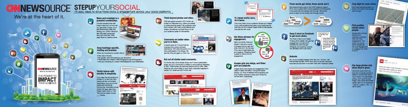 CNN_Social_Media_v4_Final_pdf